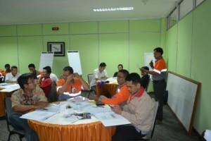 Training Investigasi Kecelakaan 11