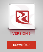rc_software-dL-buttons_v6