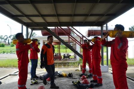training-confined-space-kemnaker-batch-iii